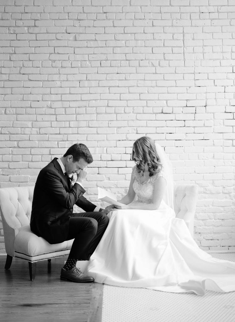 Austin-Texas-Wedding-Photographer-Film-Hybrid-One-Eleven-East-Hutto-30.jpg