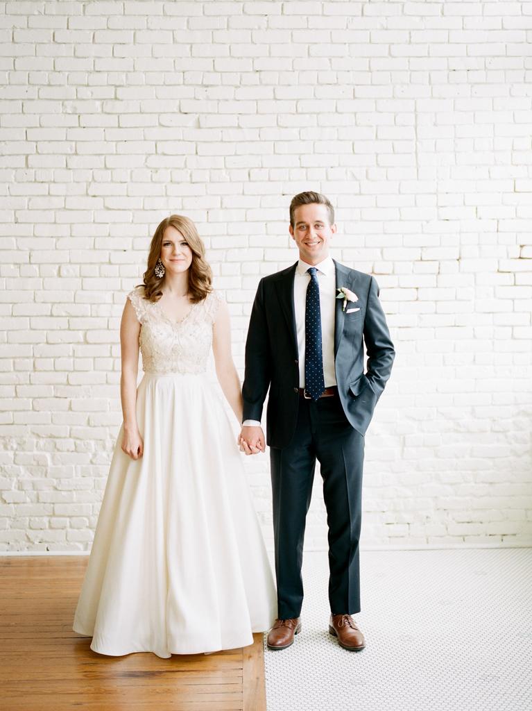 Austin-Texas-Wedding-Photographer-Film-Hybrid-One-Eleven-East-Hutto-31.jpg