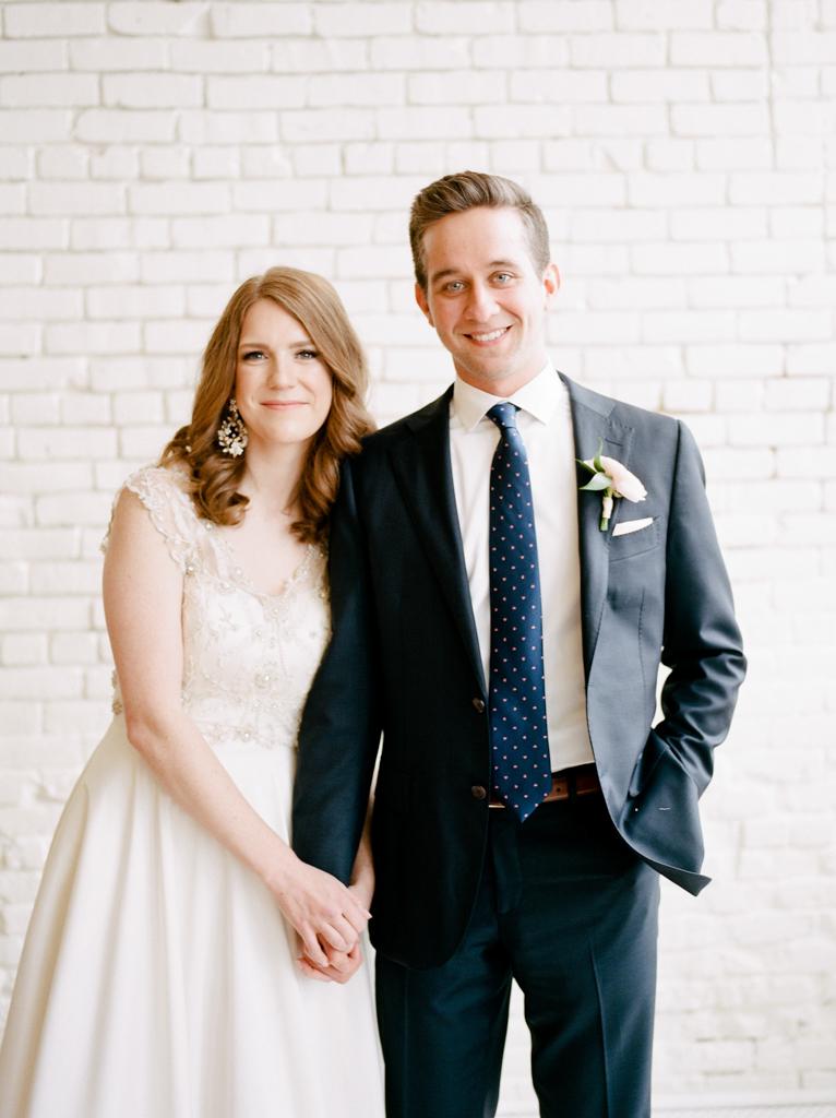 Austin-Texas-Wedding-Photographer-Film-Hybrid-One-Eleven-East-Hutto-33.jpg