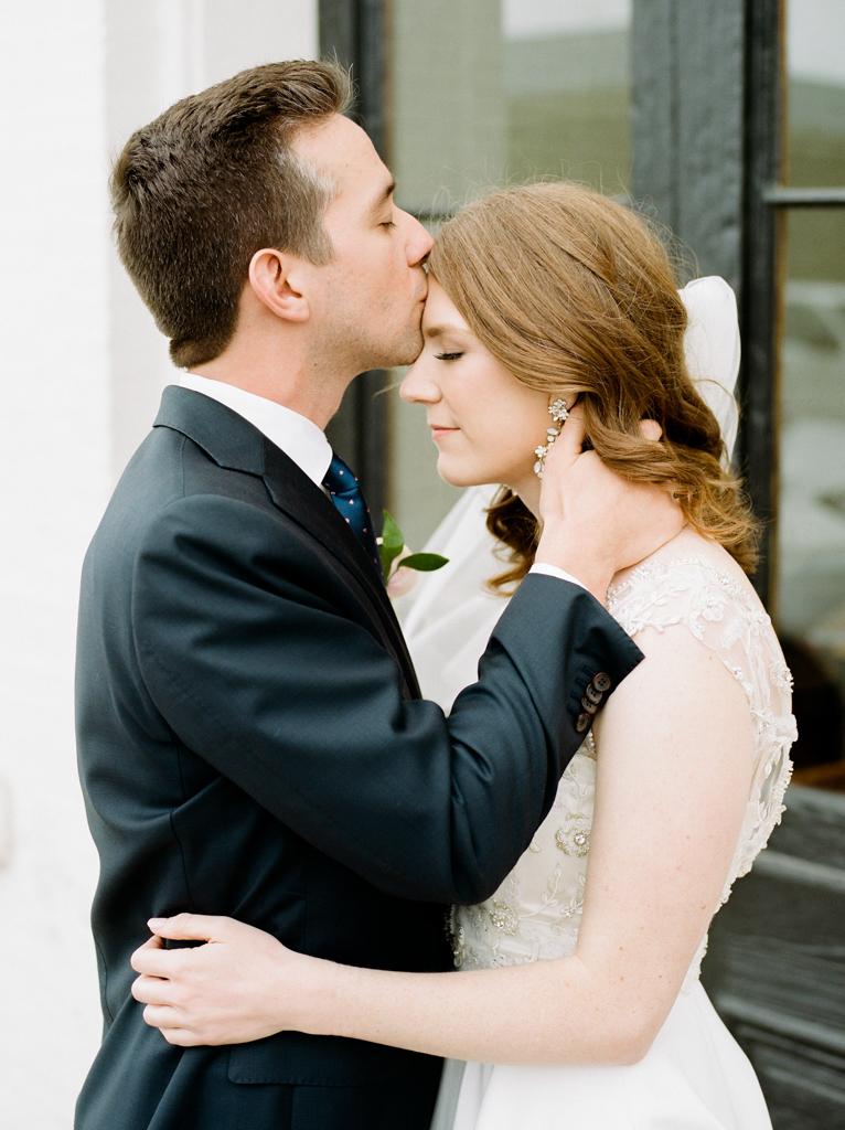 Austin-Texas-Wedding-Photographer-Film-Hybrid-One-Eleven-East-Hutto-35.jpg