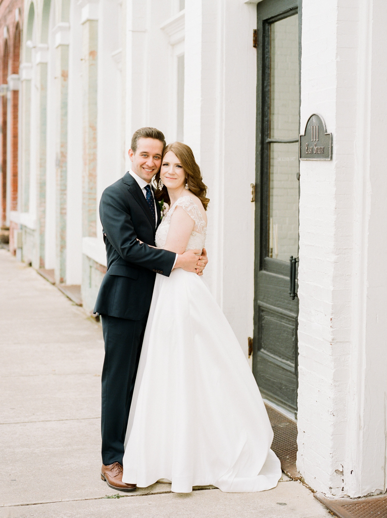 Austin-Texas-Wedding-Photographer-Film-Hybrid-One-Eleven-East-Hutto-36.jpg
