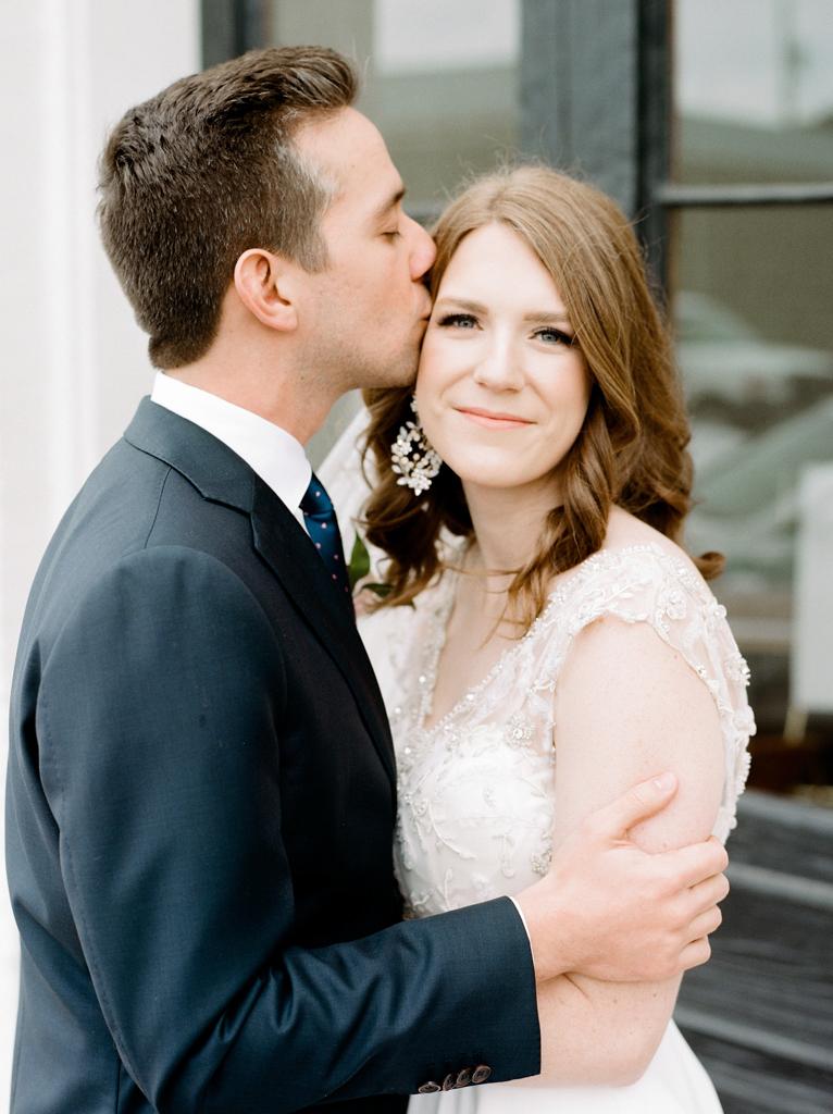 Austin-Texas-Wedding-Photographer-Film-Hybrid-One-Eleven-East-Hutto-38.jpg