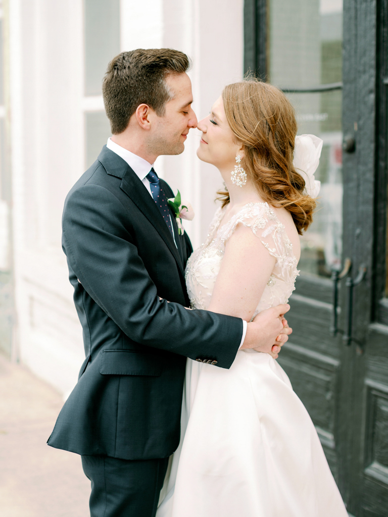 Austin-Texas-Wedding-Photographer-Film-Hybrid-One-Eleven-East-Hutto-39.jpg