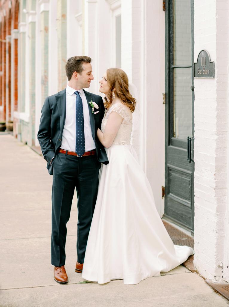 Austin-Texas-Wedding-Photographer-Film-Hybrid-One-Eleven-East-Hutto-40.jpg