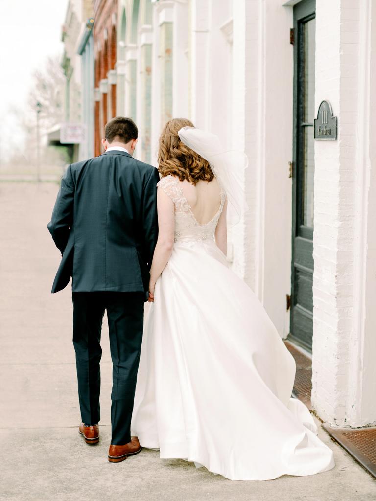 Austin-Texas-Wedding-Photographer-Film-Hybrid-One-Eleven-East-Hutto-41.jpg