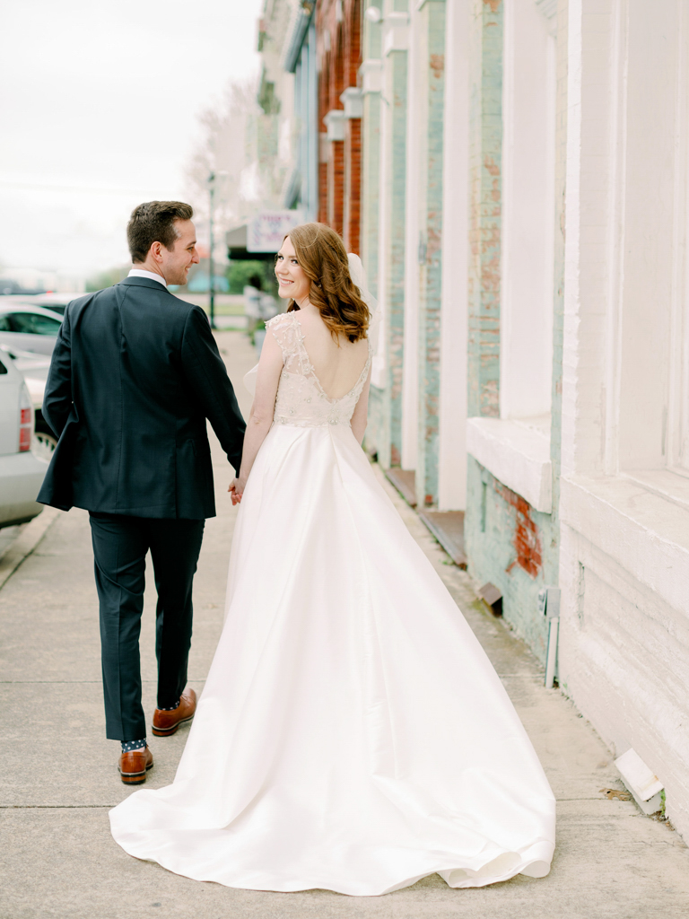 Austin-Texas-Wedding-Photographer-Film-Hybrid-One-Eleven-East-Hutto-42.jpg