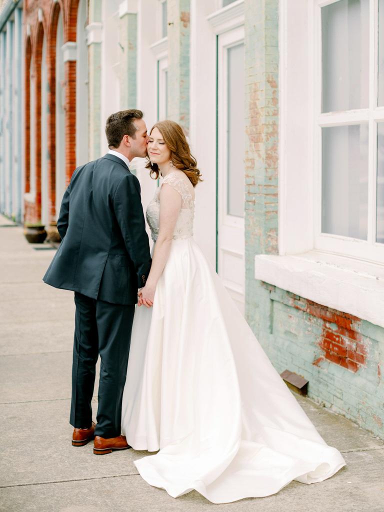 Austin-Texas-Wedding-Photographer-Film-Hybrid-One-Eleven-East-Hutto-43.jpg