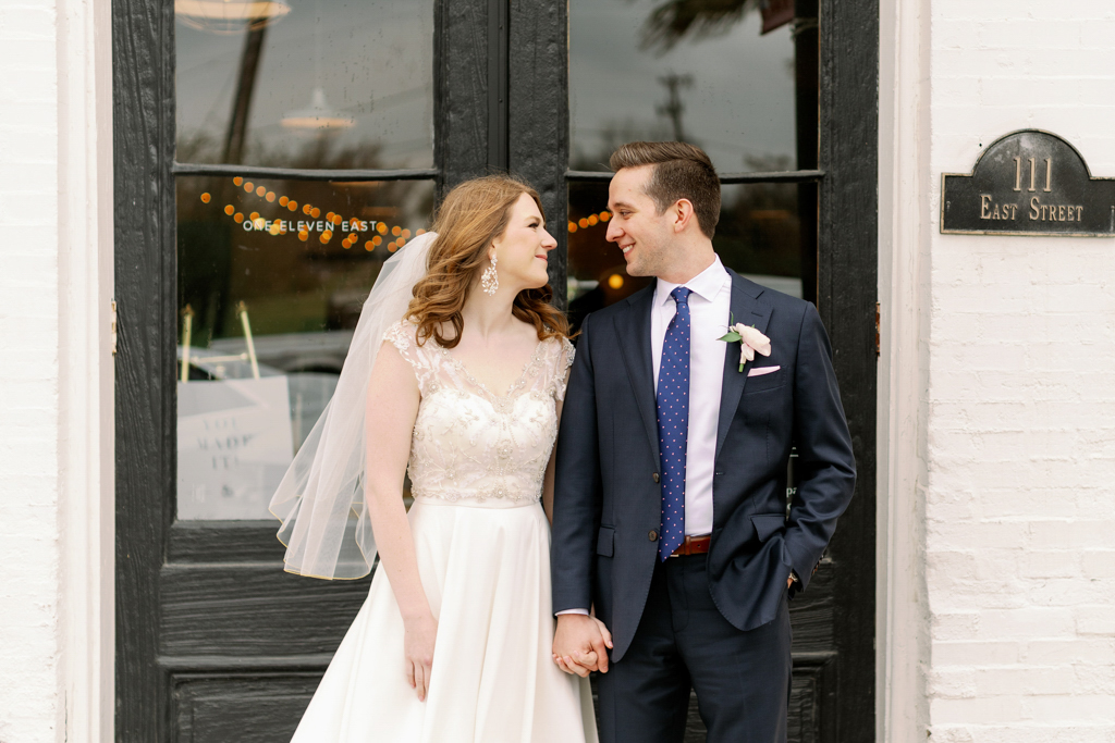 Austin-Texas-Wedding-Photographer-Film-Hybrid-One-Eleven-East-Hutto-44.jpg