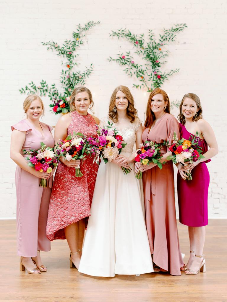 Austin-Texas-Wedding-Photographer-Film-Hybrid-One-Eleven-East-Hutto-46.jpg
