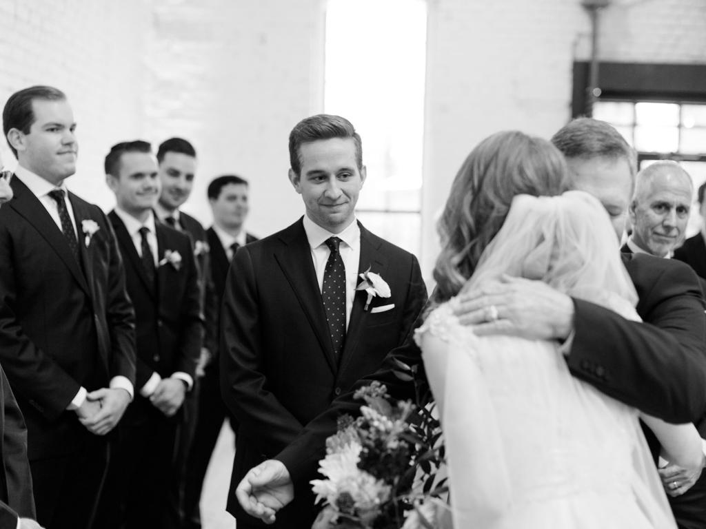 Austin-Texas-Wedding-Photographer-Film-Hybrid-One-Eleven-East-Hutto-57.jpg