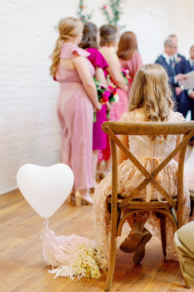 Austin-Texas-Wedding-Photographer-Film-Hybrid-One-Eleven-East-Hutto-58.jpg