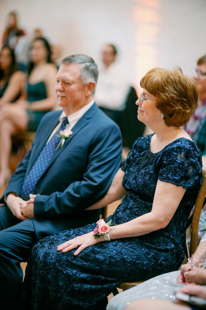Austin-Texas-Wedding-Photographer-Film-Hybrid-One-Eleven-East-Hutto-60.jpg
