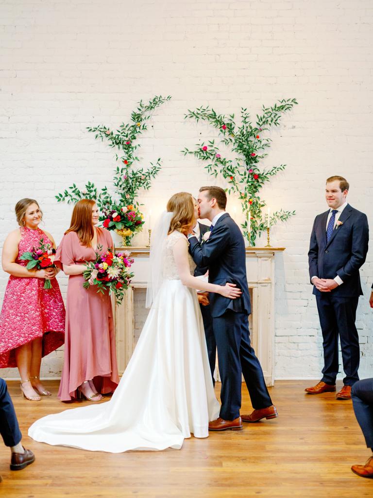 Austin-Texas-Wedding-Photographer-Film-Hybrid-One-Eleven-East-Hutto-61.jpg