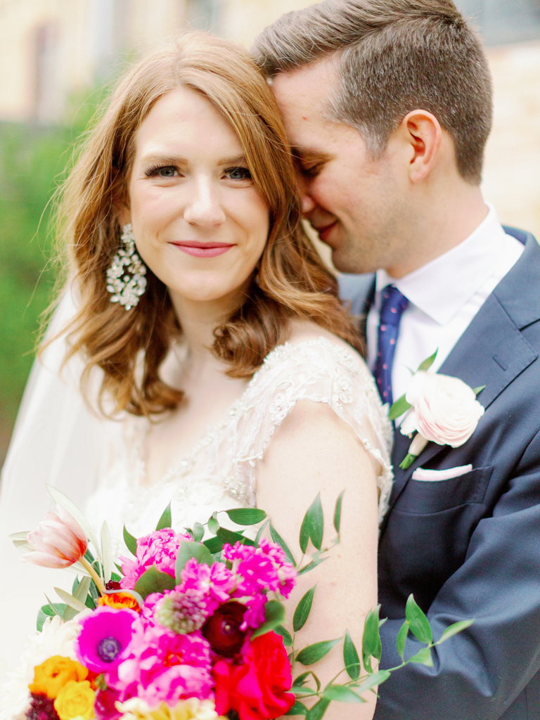 Austin-Texas-Wedding-Photographer-Film-Hybrid-One-Eleven-East-Hutto-65.jpg