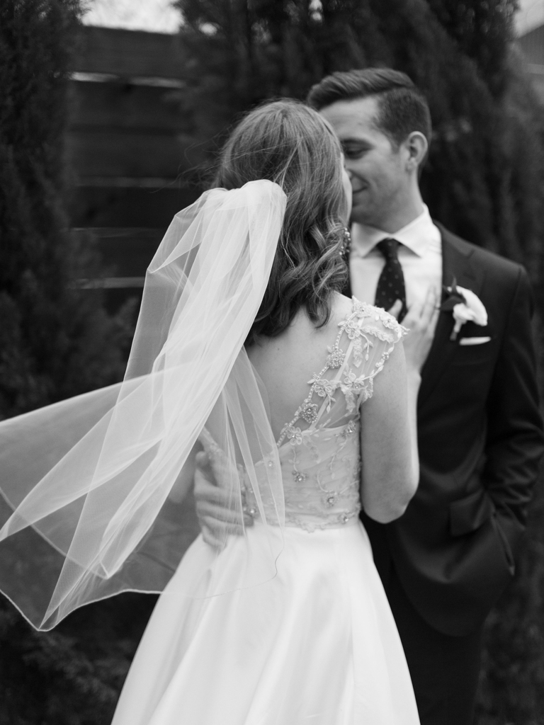Austin-Texas-Wedding-Photographer-Film-Hybrid-One-Eleven-East-Hutto-69.jpg