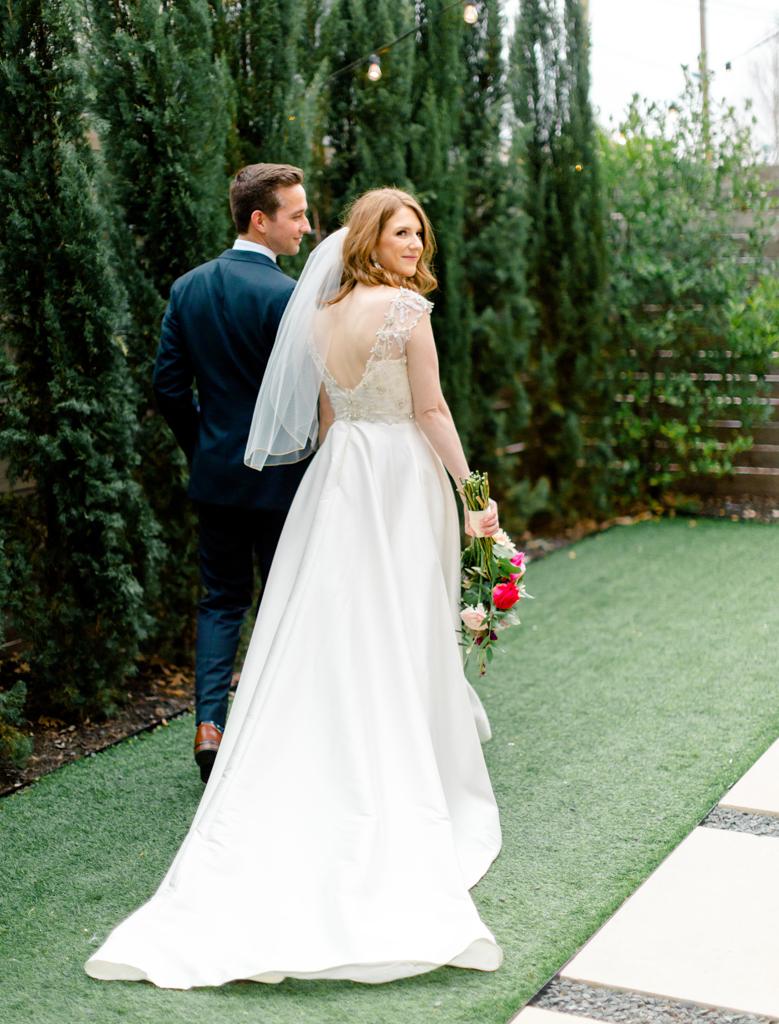 Austin-Texas-Wedding-Photographer-Film-Hybrid-One-Eleven-East-Hutto-67.jpg