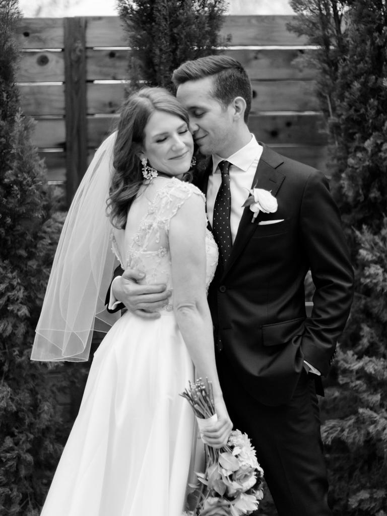 Austin-Texas-Wedding-Photographer-Film-Hybrid-One-Eleven-East-Hutto-70.jpg