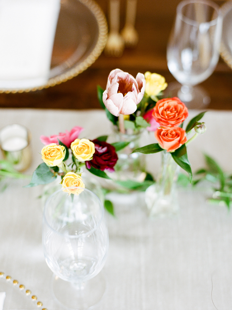 Austin-Texas-Wedding-Photographer-Film-Hybrid-One-Eleven-East-Hutto-75.jpg