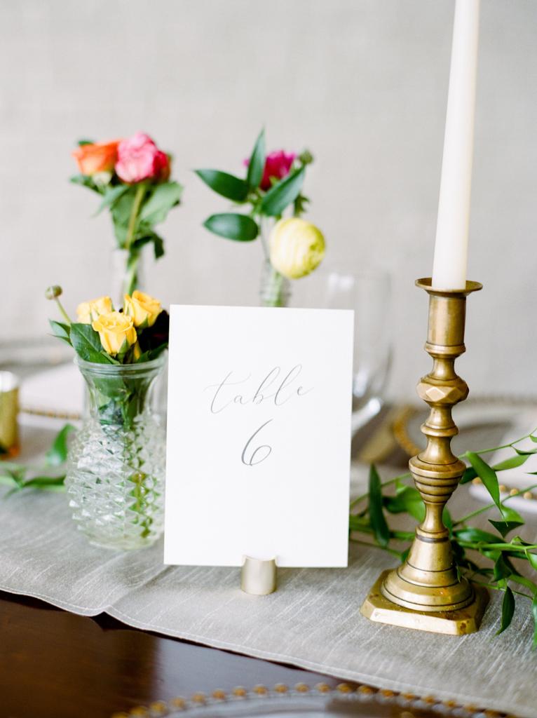 Austin-Texas-Wedding-Photographer-Film-Hybrid-One-Eleven-East-Hutto-76.jpg