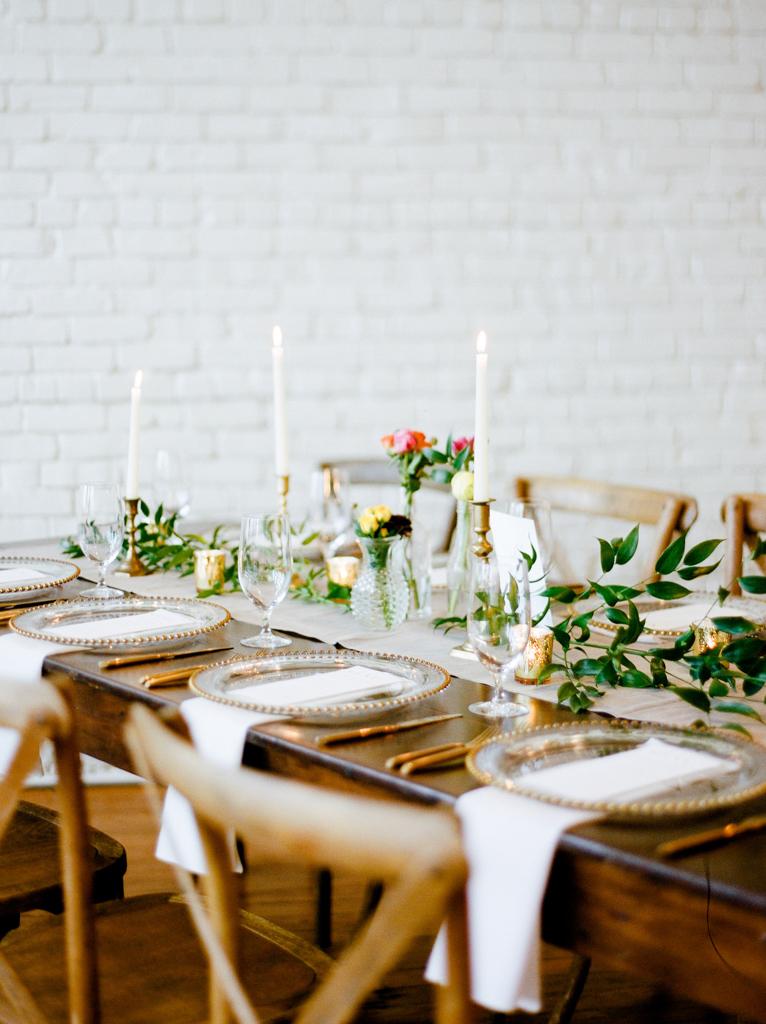 Austin-Texas-Wedding-Photographer-Film-Hybrid-One-Eleven-East-Hutto-79.jpg