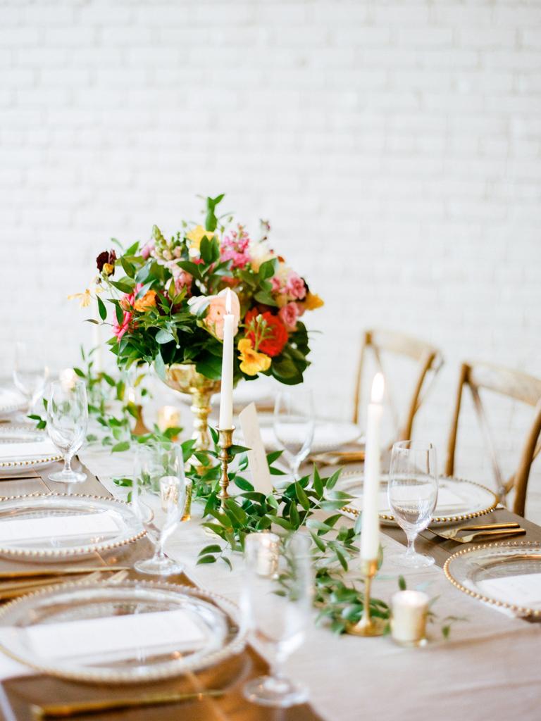 Austin-Texas-Wedding-Photographer-Film-Hybrid-One-Eleven-East-Hutto-80.jpg