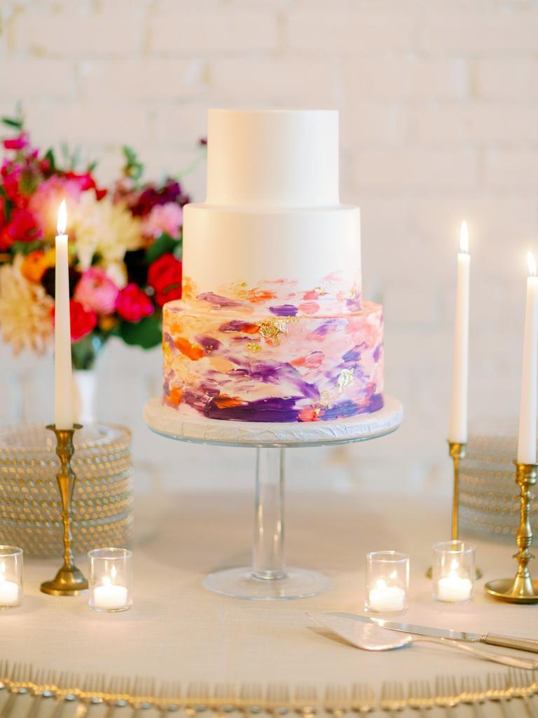 Austin-Texas-Wedding-Photographer-Film-Hybrid-One-Eleven-East-Hutto-82.jpg