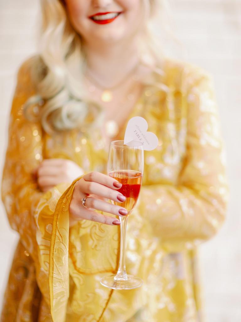 Austin-Texas-Wedding-Photographer-Film-Hybrid-One-Eleven-East-Hutto-90.jpg