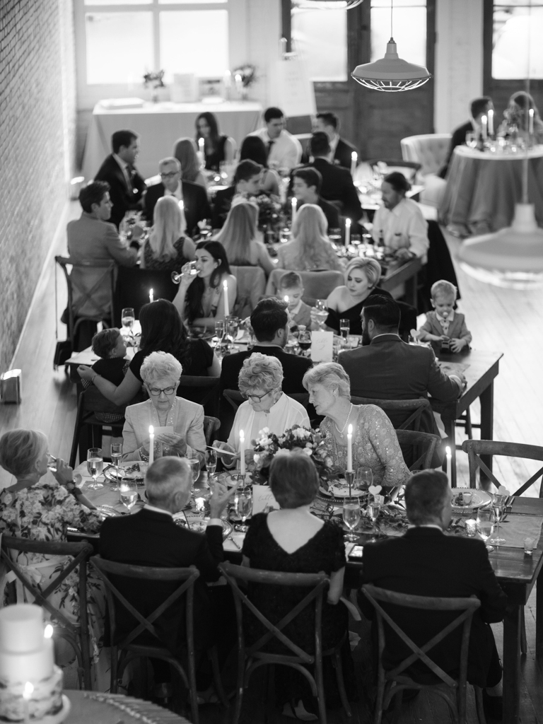 Austin-Texas-Wedding-Photographer-Film-Hybrid-One-Eleven-East-Hutto-92.jpg
