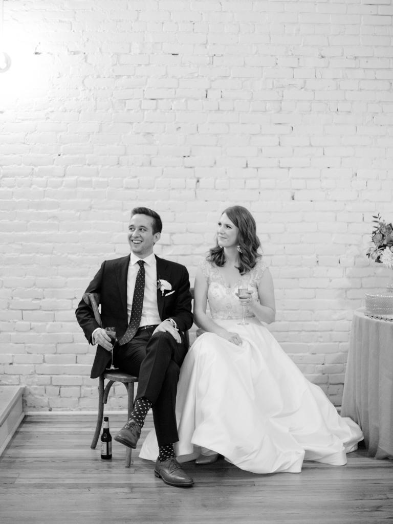 Austin-Texas-Wedding-Photographer-Film-Hybrid-One-Eleven-East-Hutto-95.jpg