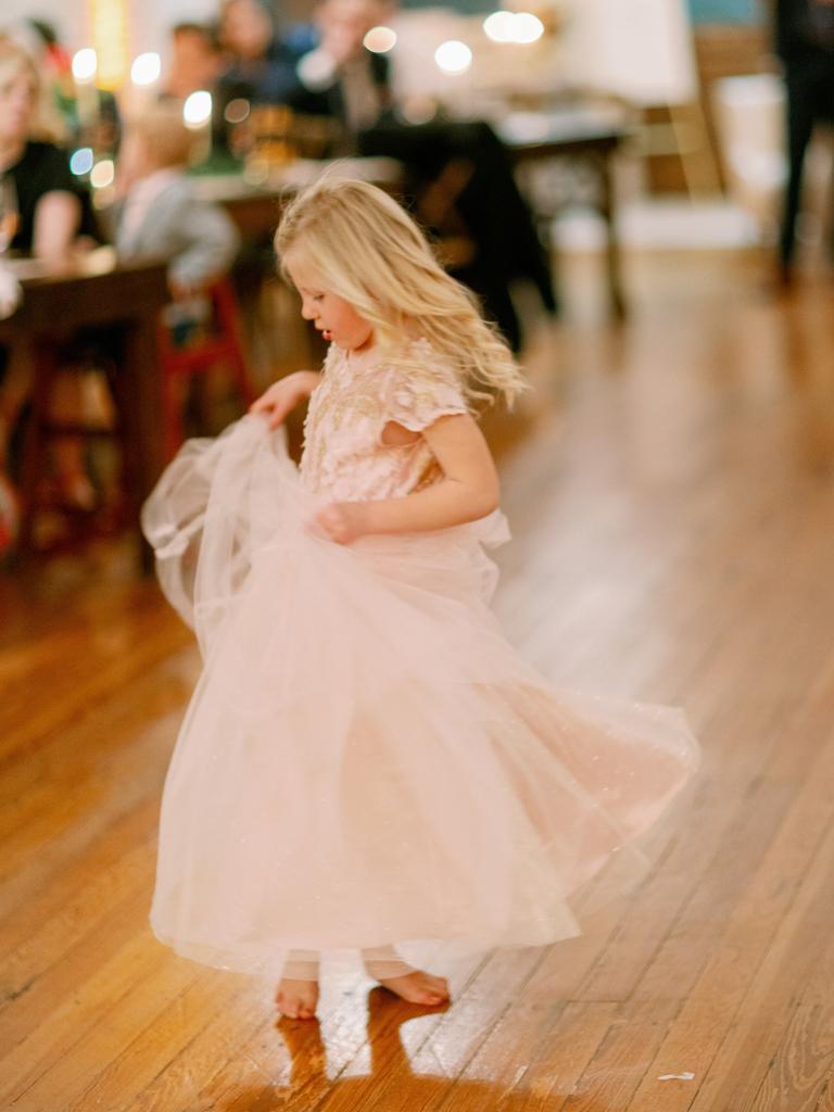 Austin-Texas-Wedding-Photographer-Film-Hybrid-One-Eleven-East-Hutto-96.jpg