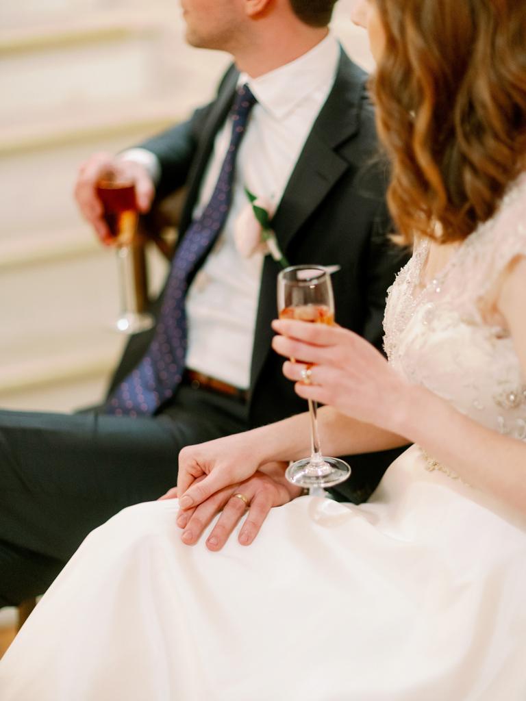 Austin-Texas-Wedding-Photographer-Film-Hybrid-One-Eleven-East-Hutto-99.jpg