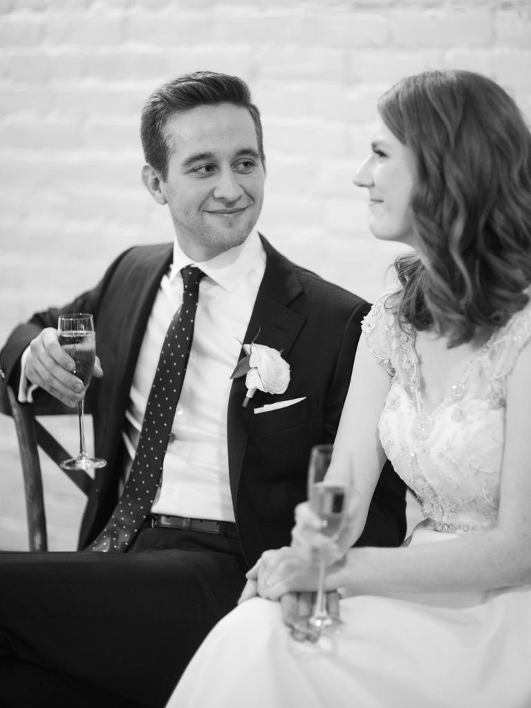 Austin-Texas-Wedding-Photographer-Film-Hybrid-One-Eleven-East-Hutto-102.jpg