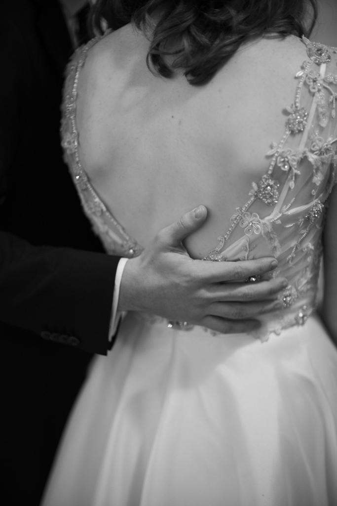 Austin-Texas-Wedding-Photographer-Film-Hybrid-One-Eleven-East-Hutto-103.jpg