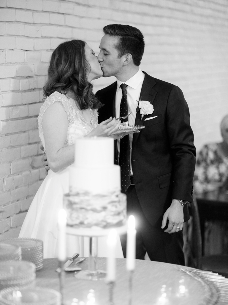 Austin-Texas-Wedding-Photographer-Film-Hybrid-One-Eleven-East-Hutto-104.jpg