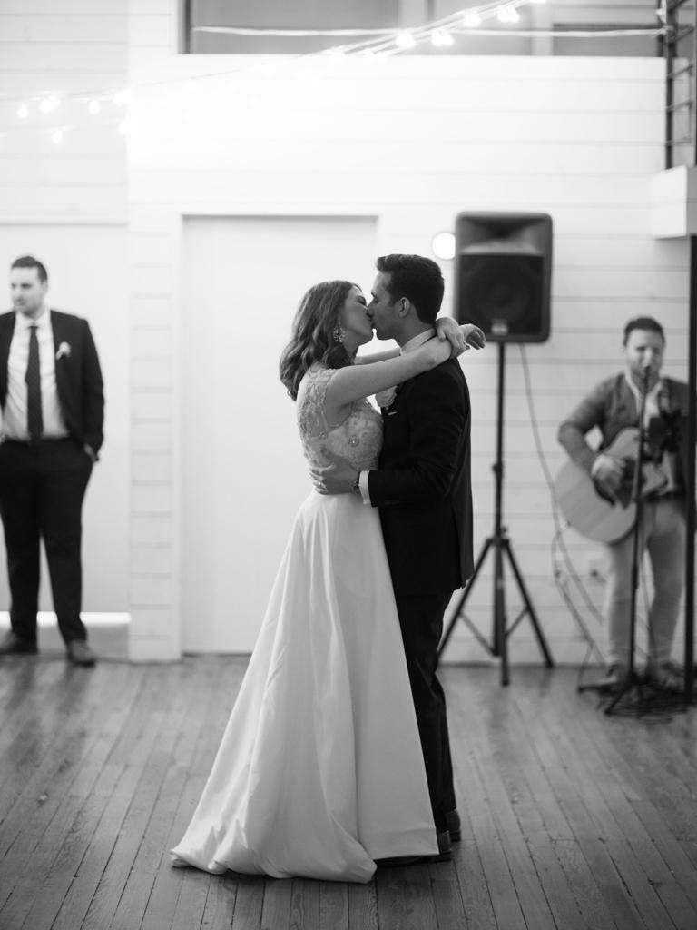 Austin-Texas-Wedding-Photographer-Film-Hybrid-One-Eleven-East-Hutto-105.jpg