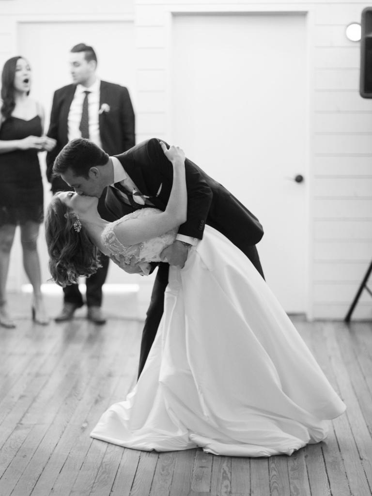 Austin-Texas-Wedding-Photographer-Film-Hybrid-One-Eleven-East-Hutto-106.jpg