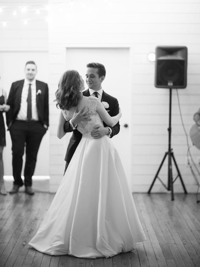 Austin-Texas-Wedding-Photographer-Film-Hybrid-One-Eleven-East-Hutto-107.jpg