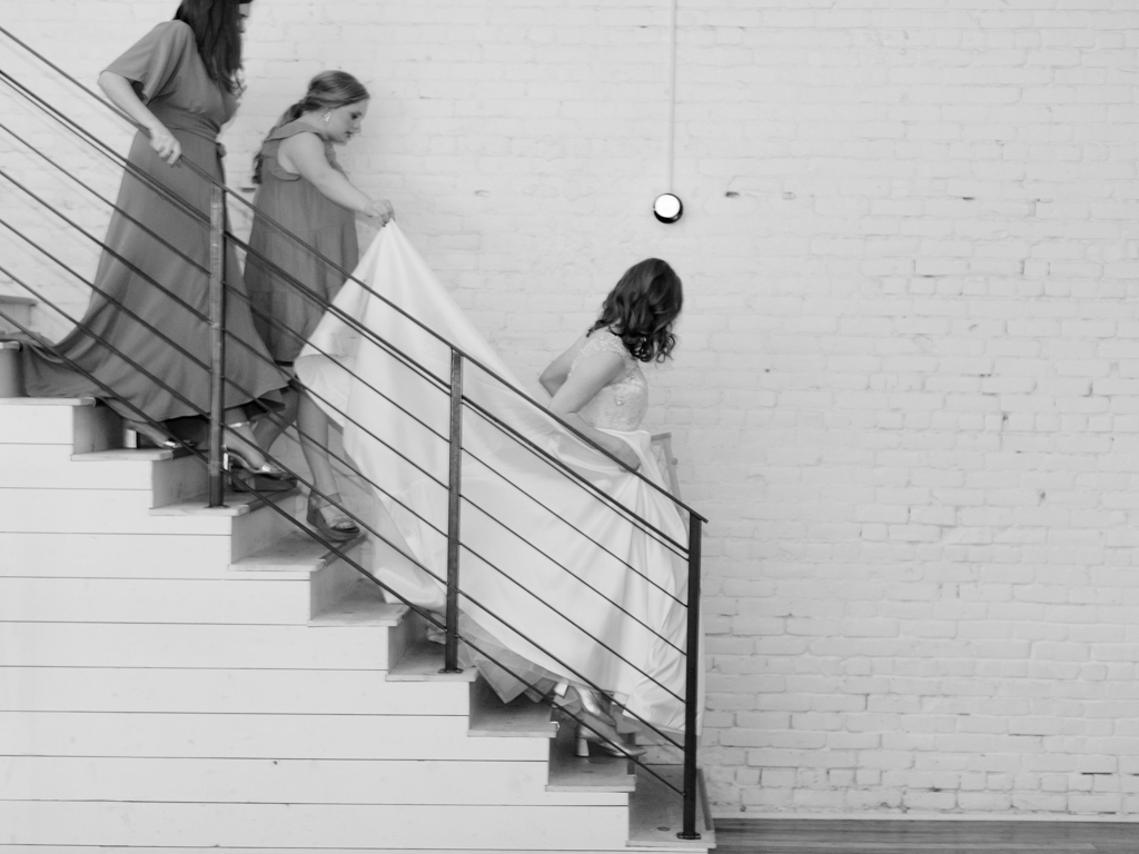 Austin-Texas-Wedding-Photographer-Film-Hybrid-One-Eleven-East-Hutto-111.jpg