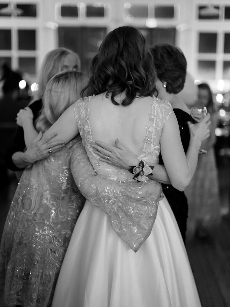 Austin-Texas-Wedding-Photographer-Film-Hybrid-One-Eleven-East-Hutto-114.jpg