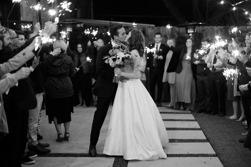 Austin-Texas-Wedding-Photographer-Film-Hybrid-One-Eleven-East-Hutto-118.jpg