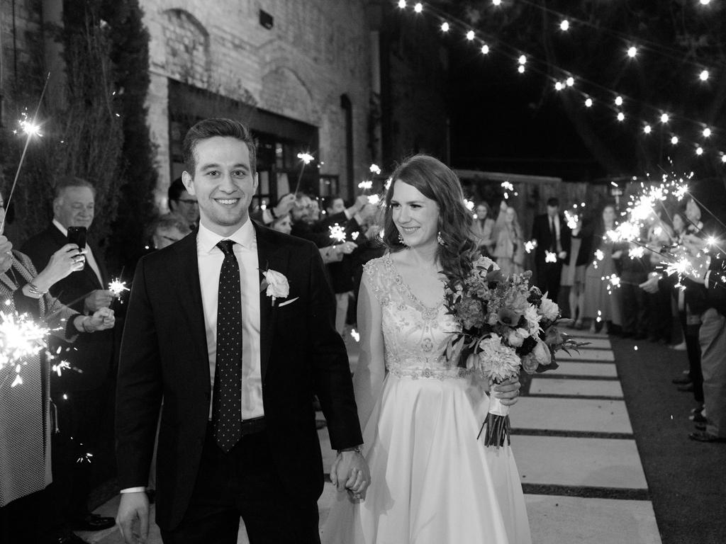 Austin-Texas-Wedding-Photographer-Film-Hybrid-One-Eleven-East-Hutto-121.jpg