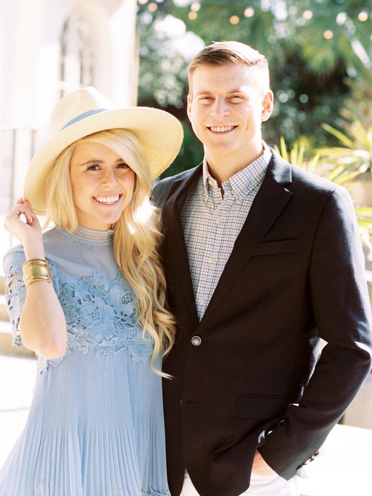 Best-Austin-Texas-Wedding-Photographers-Film-Hybrid-Laguna-Gloria-Engagement-1.jpg