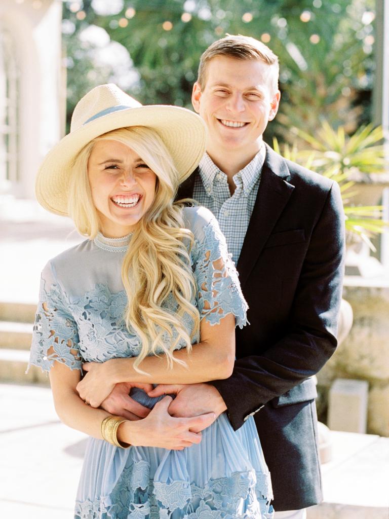 Best-Austin-Texas-Wedding-Photographers-Film-Hybrid-Laguna-Gloria-Engagement-2.jpg