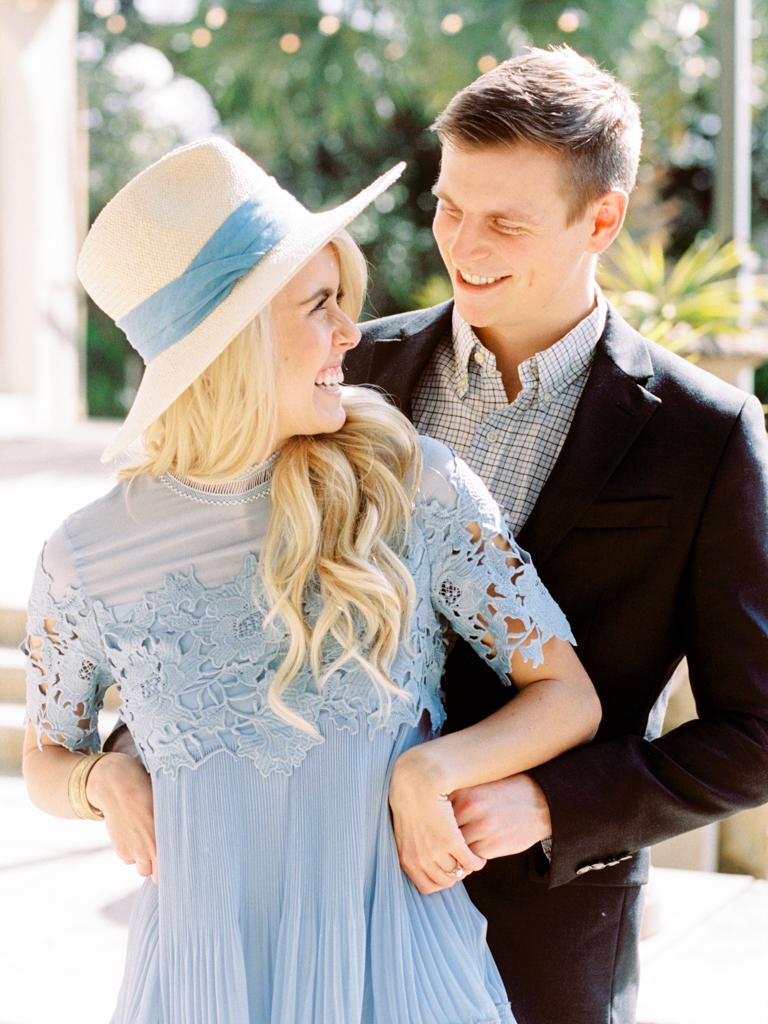 Best-Austin-Texas-Wedding-Photographers-Film-Hybrid-Laguna-Gloria-Engagement-3.jpg