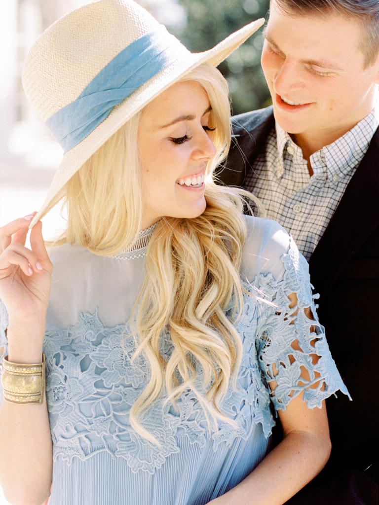 Best-Austin-Texas-Wedding-Photographers-Film-Hybrid-Laguna-Gloria-Engagement-4.jpg