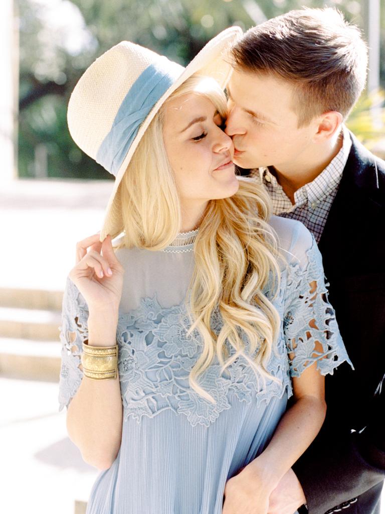Best-Austin-Texas-Wedding-Photographers-Film-Hybrid-Laguna-Gloria-Engagement-6.jpg