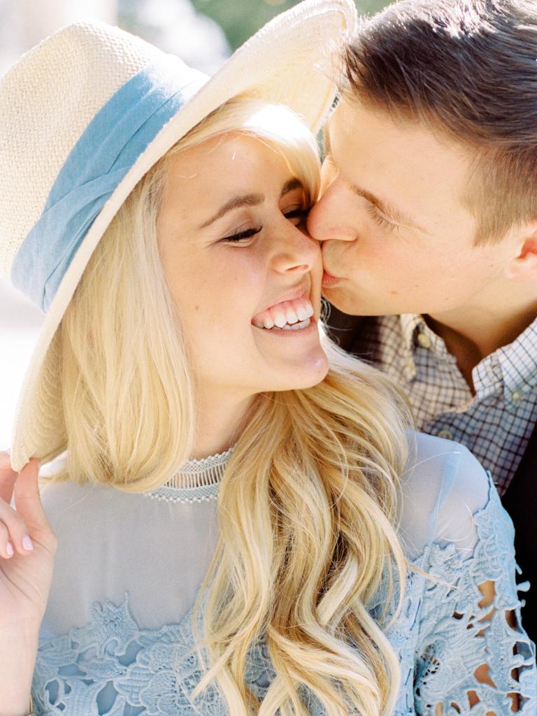 Best-Austin-Texas-Wedding-Photographers-Film-Hybrid-Laguna-Gloria-Engagement-5.jpg