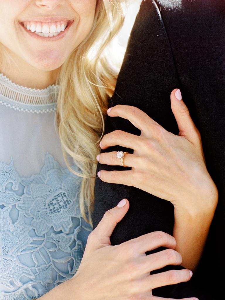 Best-Austin-Texas-Wedding-Photographers-Film-Hybrid-Laguna-Gloria-Engagement-8.jpg