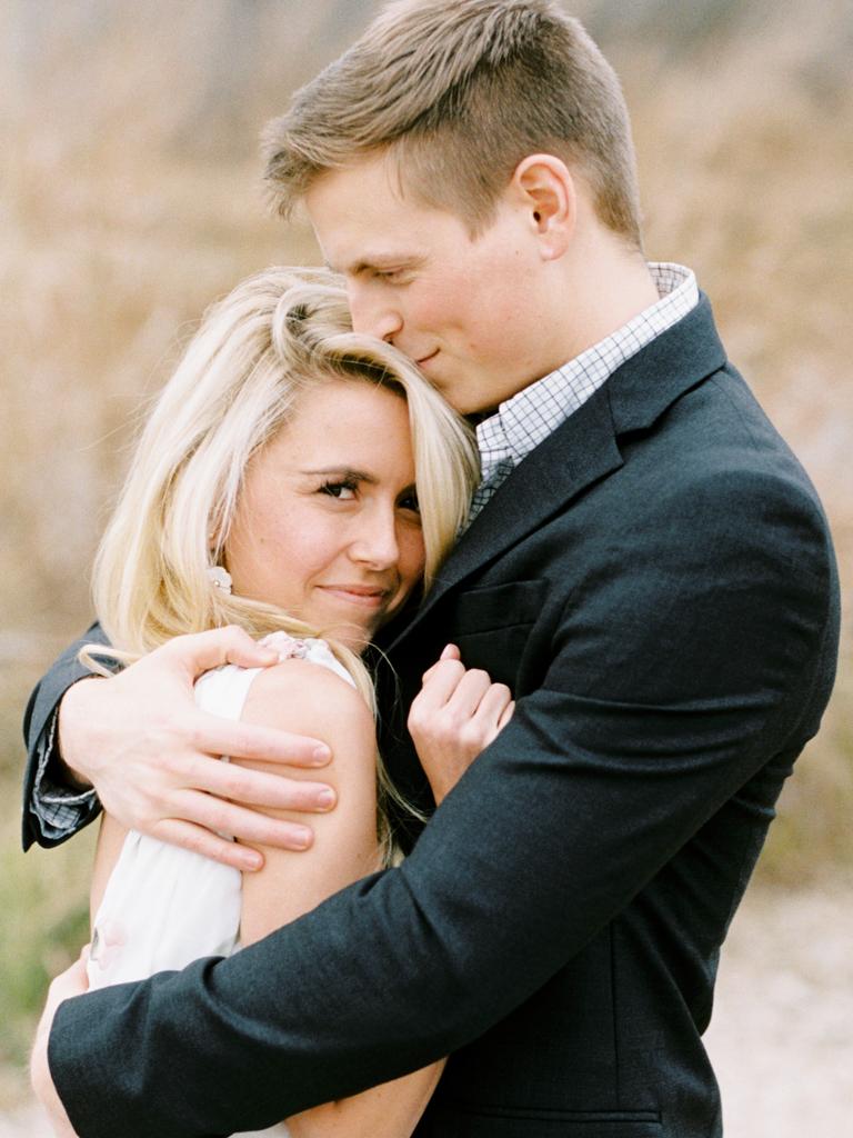 Best-Austin-Texas-Wedding-Photographers-Film-Hybrid-Laguna-Gloria-Engagement-9.jpg