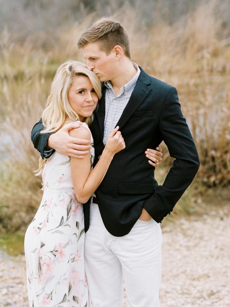 Best-Austin-Texas-Wedding-Photographers-Film-Hybrid-Laguna-Gloria-Engagement-10.jpg